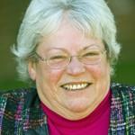 Jane Hunt