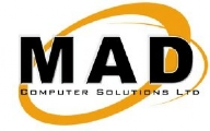 MAD Computer Solutions Ltd