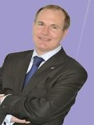 David Noble