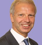 Howard Leigh