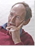 Roger Martin-Fagg