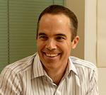 Darren Shirlaw