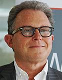 Andrew B Morris