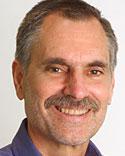 Peter Vajda