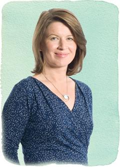 Vicky Lawton
