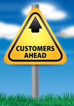 10-03-customers
