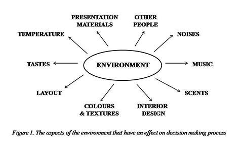 pitch-psychology-01