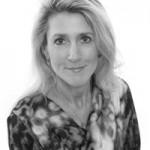Beth Butterwick - Bonmarché CEO