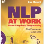 NLP at Work 3rd Edition by Sue Knight