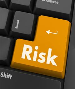 risk-001