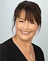 Jayne Morris