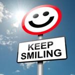 smile_240